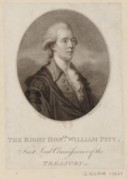 Image from Gallica about John Singleton Copley (1738?-1815)