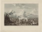 Image from Gallica about Nicolo Schiavonetti (1771-1813)