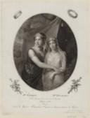 Illustration de la page Francesco Vendramini (1780-18..) provenant de Wikipedia