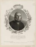 Illustration de la page Michel Rigo (17..-1815) provenant de Wikipedia