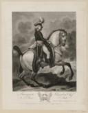 Buonaparte : general en chef de l'armée d'Italie  L. Darcis ; C. Vernet. 1797