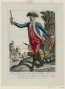 A. L. Marquis de Lafayette, major général des armées des Etats-unis de l'Amérique