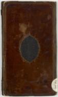 Illustration de la page Taqī al-Dīn Muḥammad Ibn Maʿrūf (1526-1585) provenant de Wikipedia