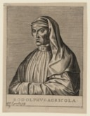 Image from Gallica about Rudolf Agricola (1443?-1485)
