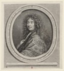 Image from Gallica about Jean-Henri d' Anglebert (1628-1691)