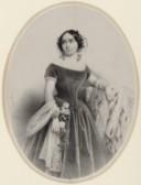 Bildung aus Gallica über Elena Angri (1824-18..)