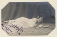 Illustration de la page Nic Aluf (1884-1954) provenant de Wikipedia