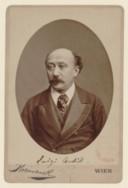 Illustration de la page Luigi Arditi (1822-1903) provenant de Wikipedia