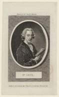 Illustration de la page Thomas Augustine Arne (1710-1778) provenant du document numerisé de Gallica