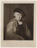 Illustration de la page Samuel Arnold (1740-1802) provenant de Wikipedia