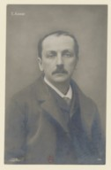 Image from Gallica about Pierre Petit (1831-1909)