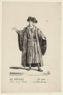 Image from Gallica about Godefroy Engelmann (1788-1839)