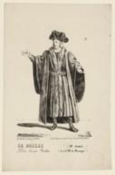 Bildung aus Gallica über Aumer (1774-1833)