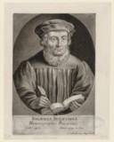 Illustration de la page Johannes Aventinus (1477-1534) provenant de Wikipedia