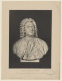 Image from Gallica about Johann Sebastian Bach (1685-1750)