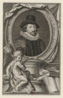 Image from Gallica about Francis Bacon (1561-1626)