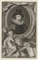 Illustration de la page Francis Bacon (1561-1626) provenant de Wikipedia