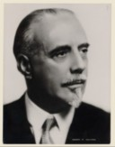 Illustration de la page Thomas Beecham (1879-1961) provenant de Wikipedia