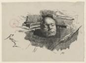 Bildung aus Gallica über Ludwig van Beethoven (1770-1827)