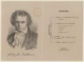 Illustration de la page Giuseppe Tivoli (1845-1925) provenant de Wikipedia