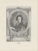 Illustration de la page Claude Duflos (1665-1727) provenant de Wikipedia