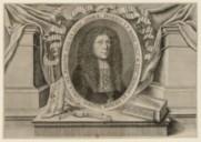 Illustration de la page Heinrich Ignaz Franz von Biber (1644-1704) provenant de Wikipedia