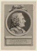 Illustration de la page Esprit-Joseph-Antoine Blanchard (1696-1770) provenant de Wikipedia