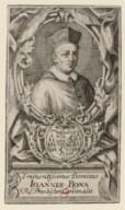 Illustration de la page Giovanni Bona (1609-1674) provenant de Wikipedia
