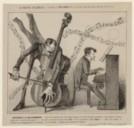 Illustration de la page Giovanni Bottesini (1821-1889) provenant de Wikipedia