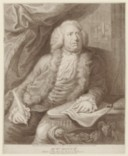 Image from Gallica about William Boyce (1711-1779)