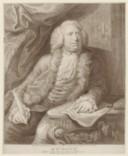 Illustration de la page William Boyce (1711-1779) provenant de Wikipedia