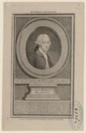 Illustration de la page Charles Burney (1726-1814) provenant de Wikipedia