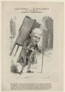 Image from Gallica about Carlo Cambiaggio (1798-1880)