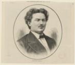 Illustration de la page Italo Campanini (1845-1896) provenant de Wikipedia