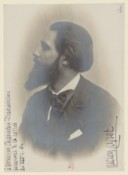 Illustration de la page Lucien Capet (1873-1928) provenant de Wikipedia