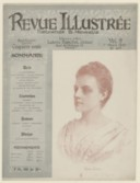 Image from Gallica about Rose Caron (1857-1930)
