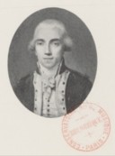 Image from Gallica about Charles-Simon Catel (1773-1830)