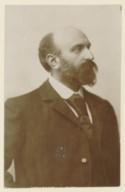 Illustration de la page Ernest Chausson (1855-1899) provenant de Wikipedia