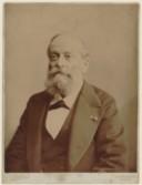 Illustration de la page Jules Cohen (1835-1901) provenant de Wikipedia
