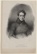 Image from Gallica about Jean Coralli (1779-1854)