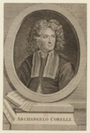 Image from Gallica about Arcangelo Corelli (1653-1713)