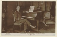 Image from Gallica about Jean Cras (1879-1932)
