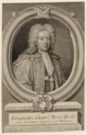 Illustration de la page William Croft (1678-1727) provenant de Wikipedia
