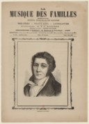 Image from Gallica about Nicolas Dalayrac (1753-1809)