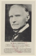 Image from Gallica about Walter Damrosch (1862-1950)