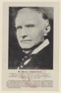 Illustration de la page Walter Damrosch (1862-1950) provenant de Wikipedia