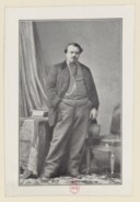 Image from Gallica about Darcier (1819-1883)