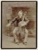 Illustration de la page Jules Delsart (1844-1900) provenant de Wikipedia