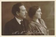 Illustration de la page Louis Delune (1876-1940) provenant de Wikipedia
