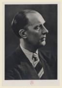 Illustration de la page Claude Delvincourt (1888-1954) provenant du document numerisé de Gallica